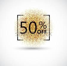 50%off_WM