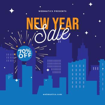 New-Year-Sale-WM-70%off